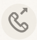 call-bg