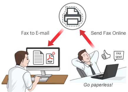 voicemail-Fax_office