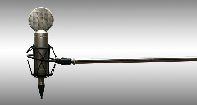 Voicemail office voiceovers for voicemail service voicemail office provides affordable voiceover talent for your voicemail greetings and on hold announcements our professional voiceover artists have years m4hsunfo