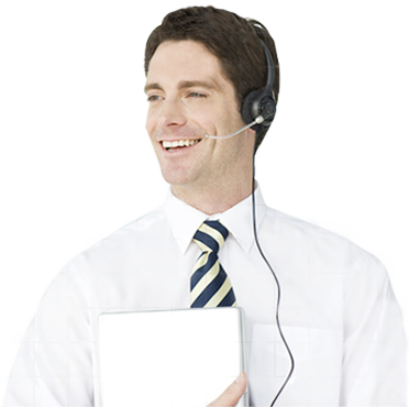 voicemail-man