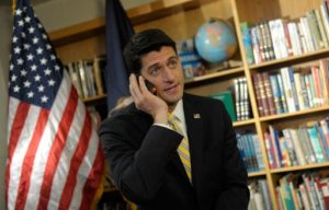 voicemail-paul-ryan
